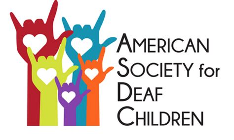 THE CRITICAL PERIOD FOR LANGUAGE ACQUISITION AND THE DEAF